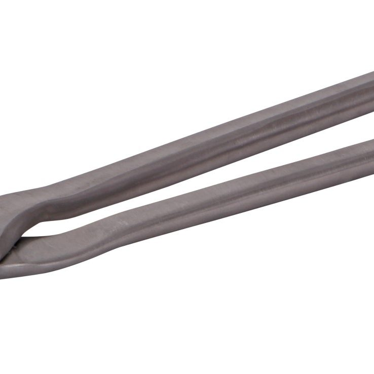 nail clincher
