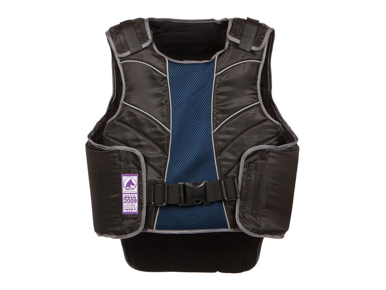Supra Flex Body Protector