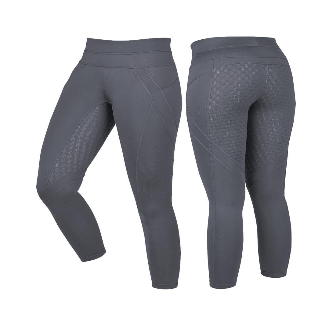 performance-thermal-active-tights