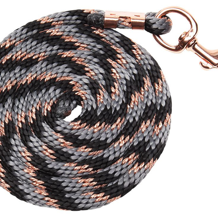 Zilco Braided Lead