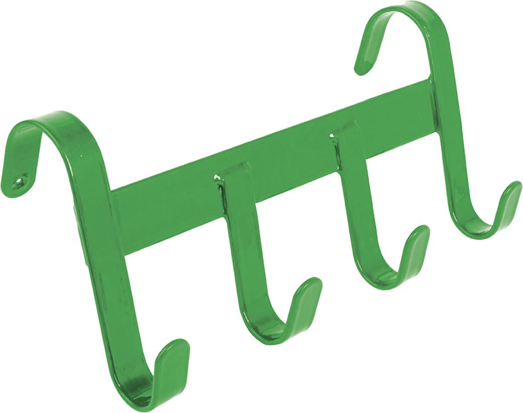 handy hanger grn