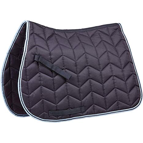 Element Quilted All Purpose navy blue