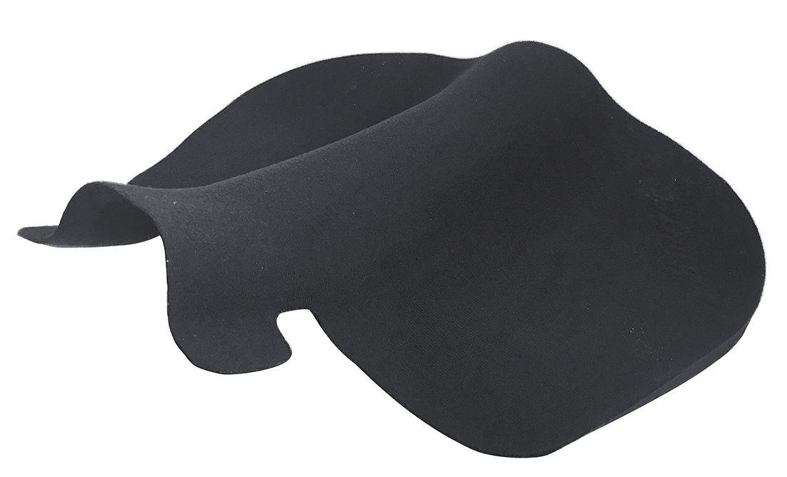 Wintec Rear Riser Pad