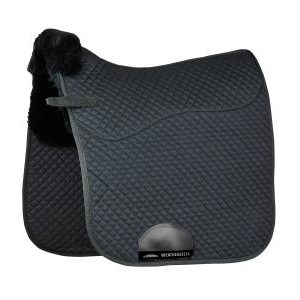 Merino High-Wither Dressage Pad