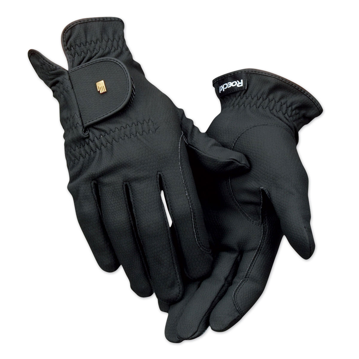 Roeckl-Grip Glove