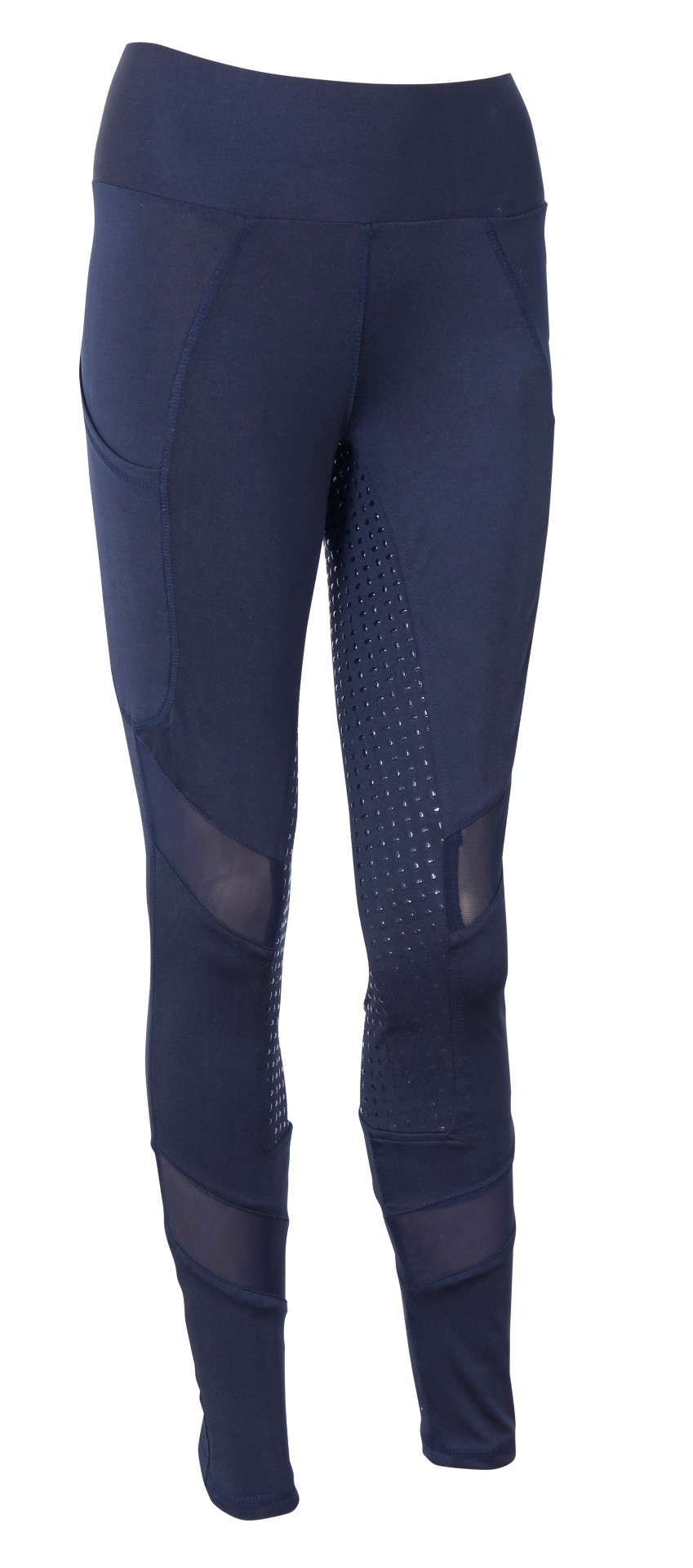 Cavallino Riding Tights