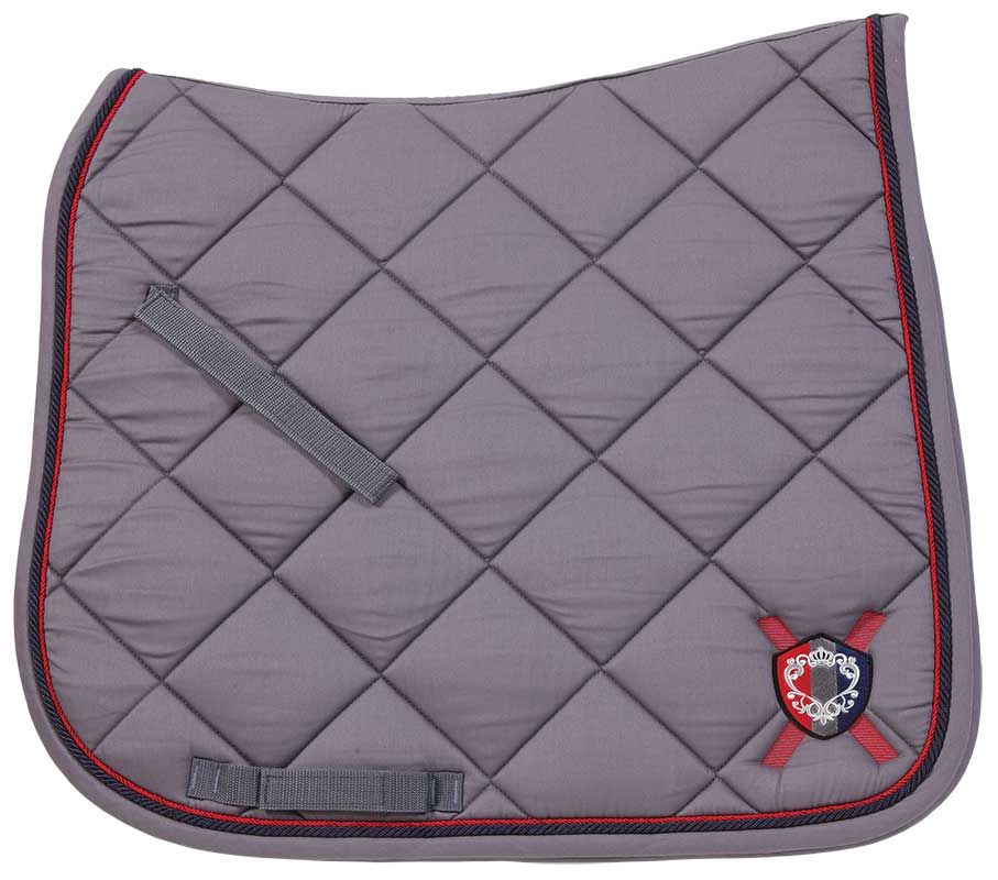Monarch Dressage Saddlecloth
