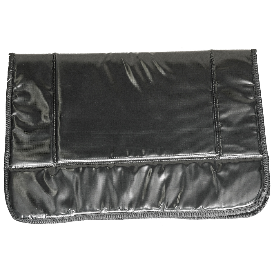 PVC Square Saddlecloth
