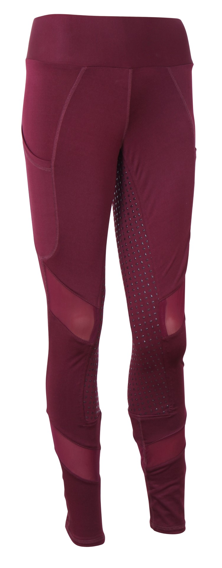 Cavallino Riding Tights BD