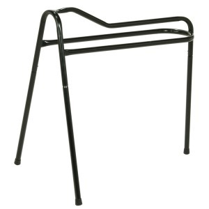 Three Leg Saddle Stand