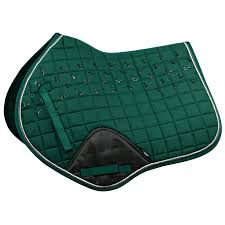 Wilton GP saddle pad