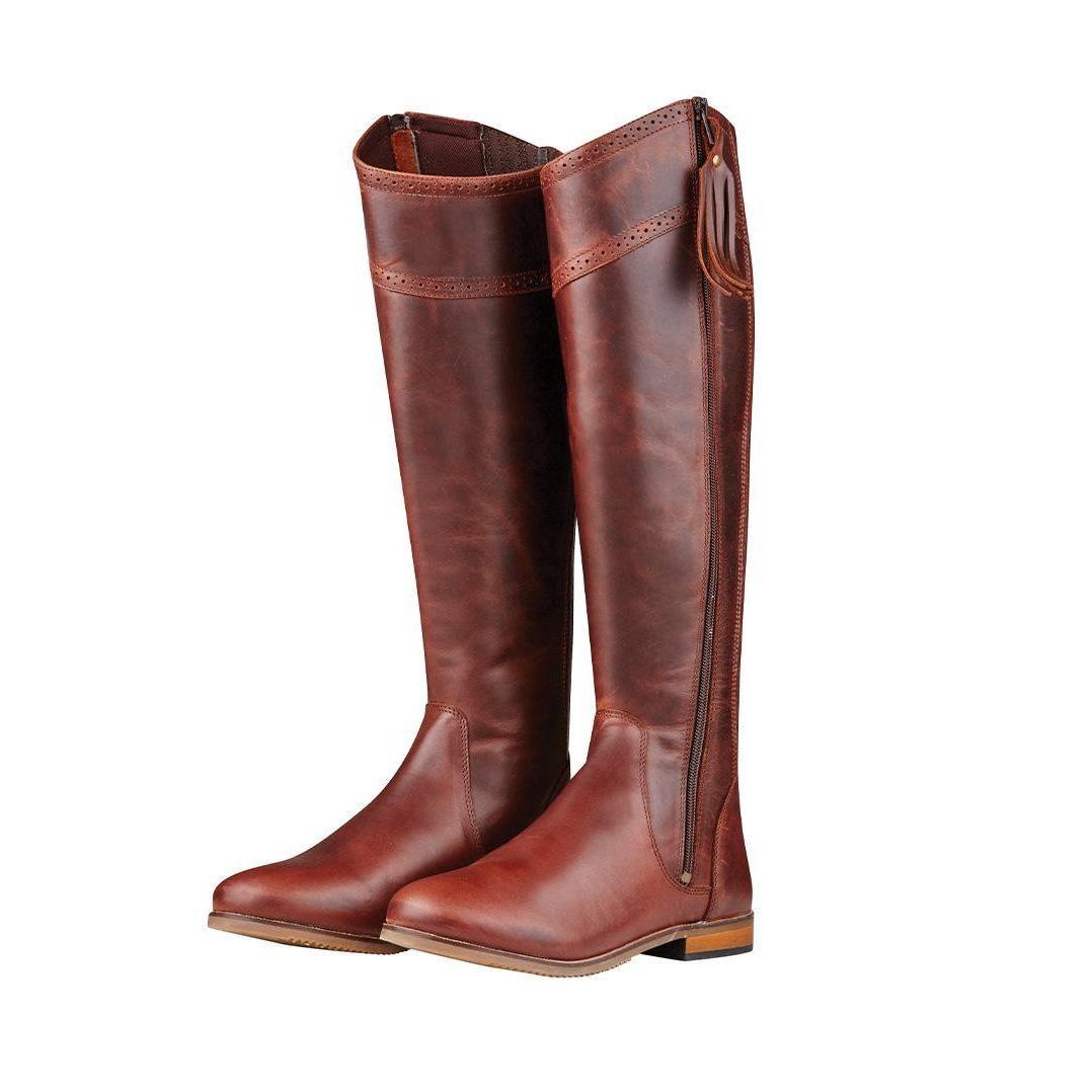 Kalmar Tall Boots