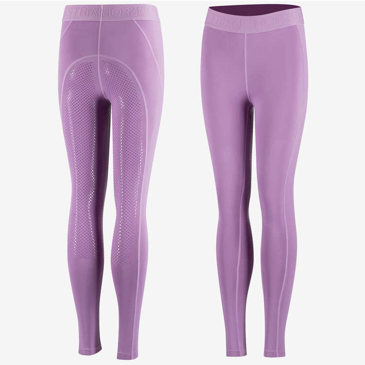 Madison Kids Silicone Tights