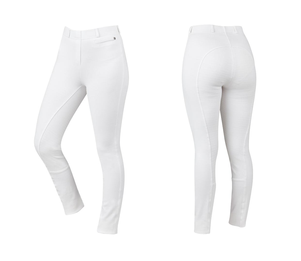 1001606064_DB-Supa-Fit-Pull-On-Gel-Full-Seat-Year-Round-Jods_Image_Hero_Her