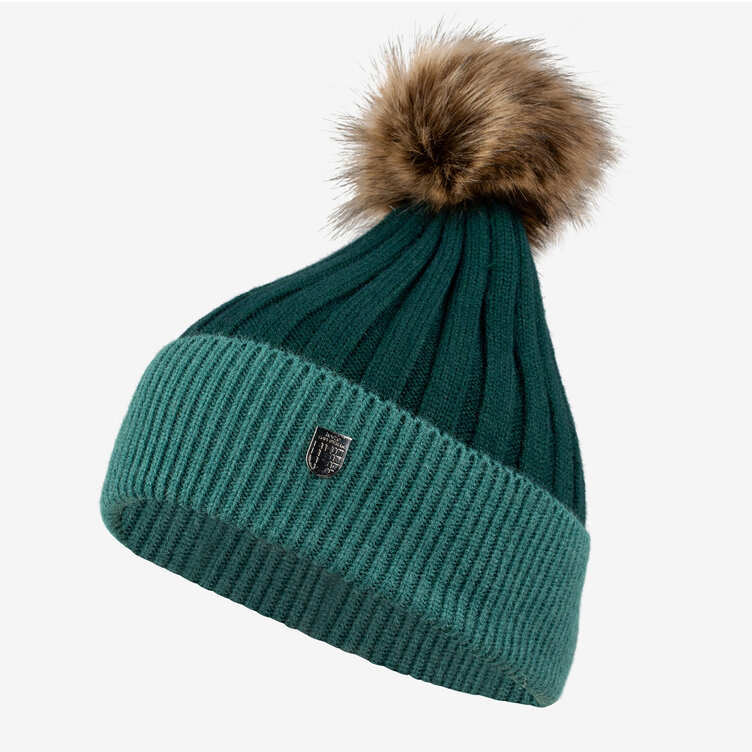 Nanda Winter Hat