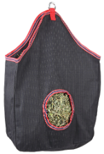 Zilco Hay Bag