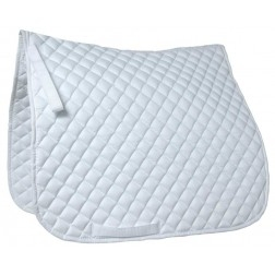 Grand Prix Dressage Pad