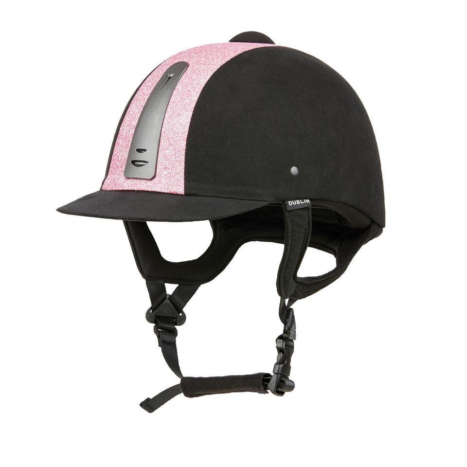 Pink Fizz Silverline