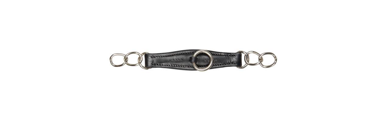 Collegiate Curb Guard Chain
