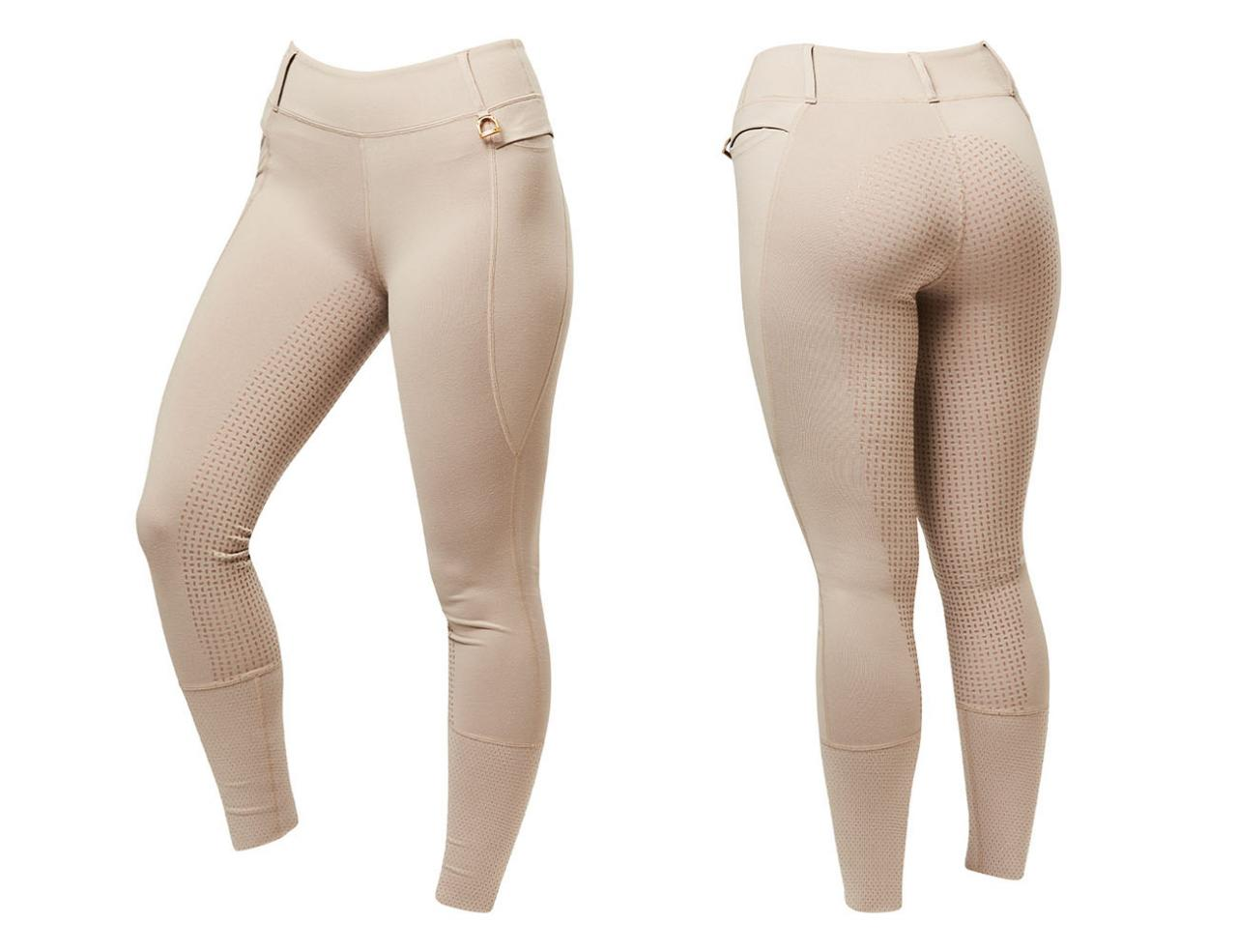 1004924000-BEIGE_DUBLIN-COOL-IT-EVERDAY-RIDING-TIGHTS_IMAGE_HERO_NULL