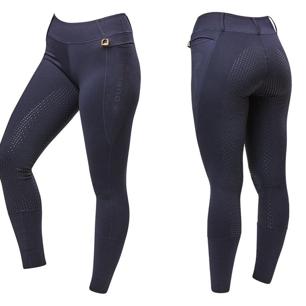 1004924000-TRUE-NAVY_DUBLIN-COOL-IT-EVERDAY-RIDING-TIGHTS_IMAGE_HERO_NULL