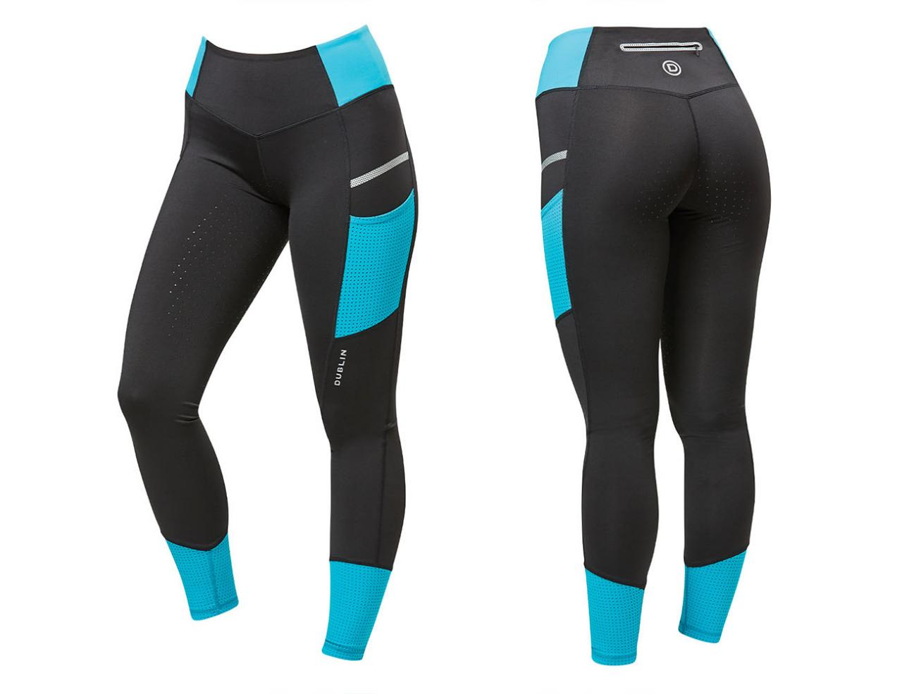 1004929035_DUBLIN-POWER-PERFORMANCE-MID-RISE-COLOUR-BLOCK-TIGHTS_IMAGE_HERO_NULL