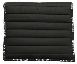Long Puffer Pad