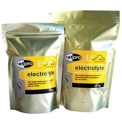 Vetpro_electrolytes