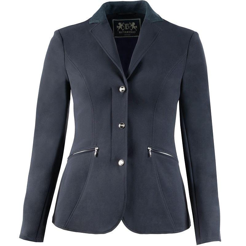 sonia-softshell-show-jacket.jpg