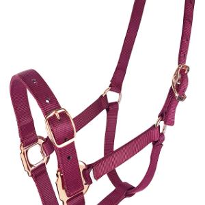 estate Halter