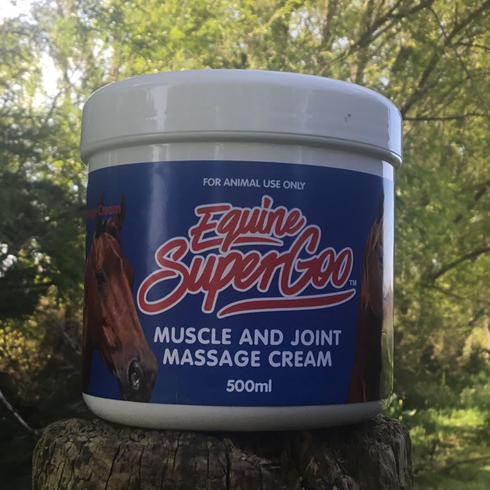 equine-muscle-joint-massage-cream