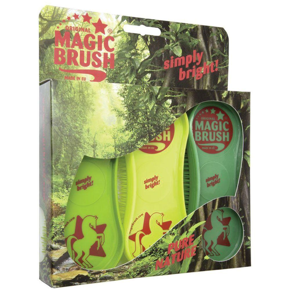 magic brush simply bright
