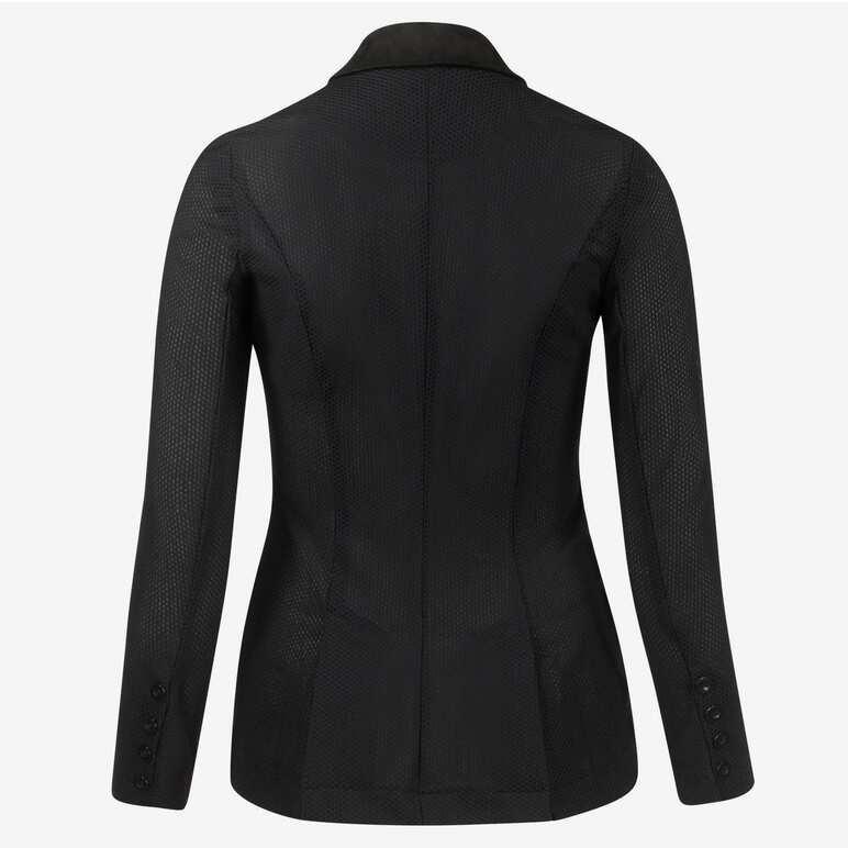 Gabrielle Women's Mesh Show Jacket