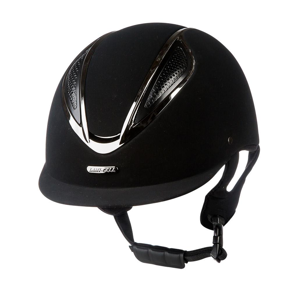Lamicell helmet