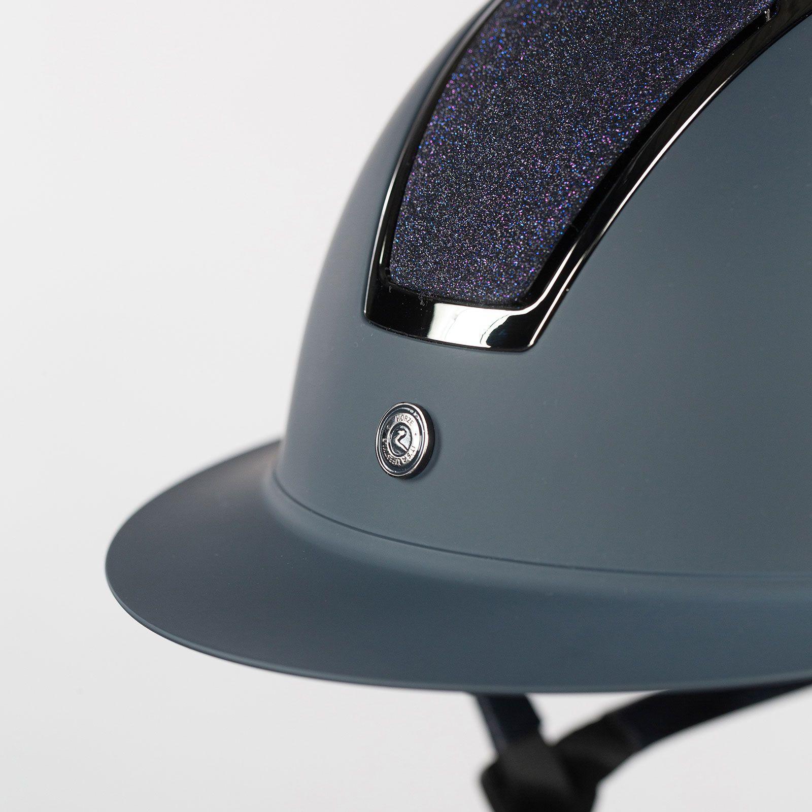 Monarch Helmet