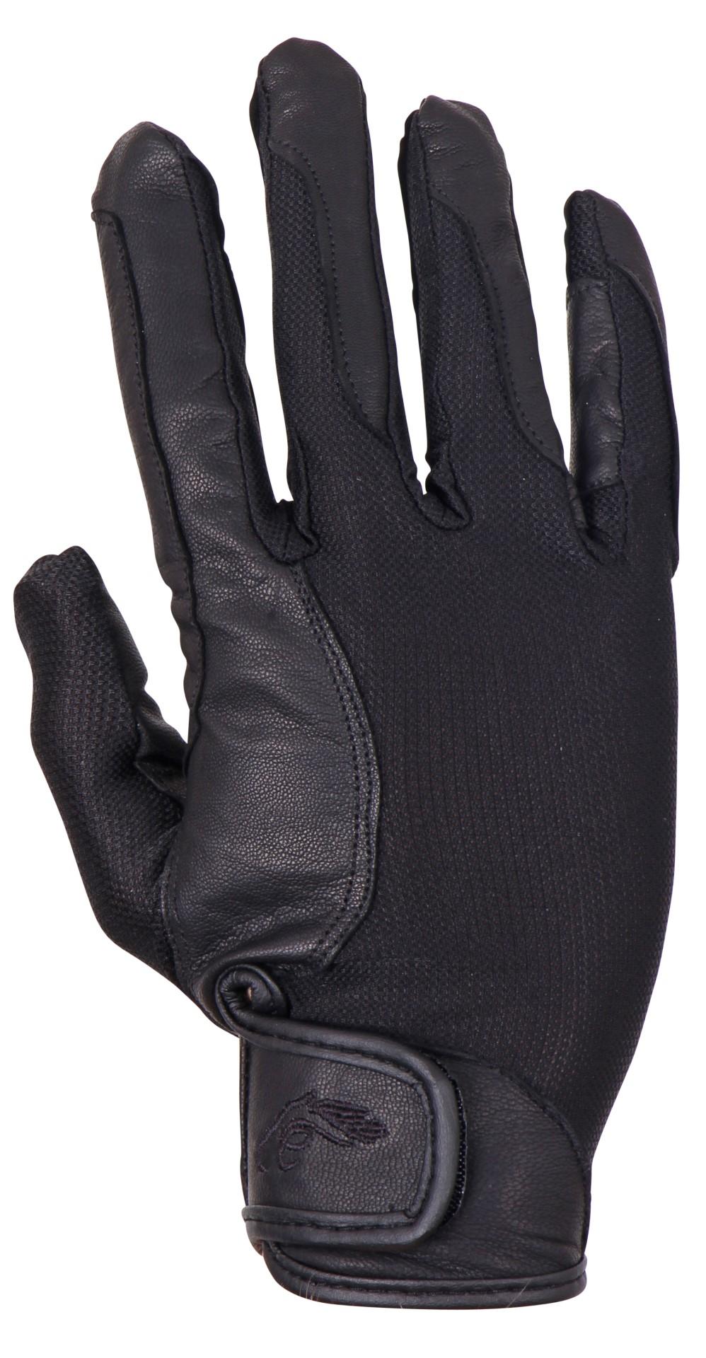 Badminton Glove bl