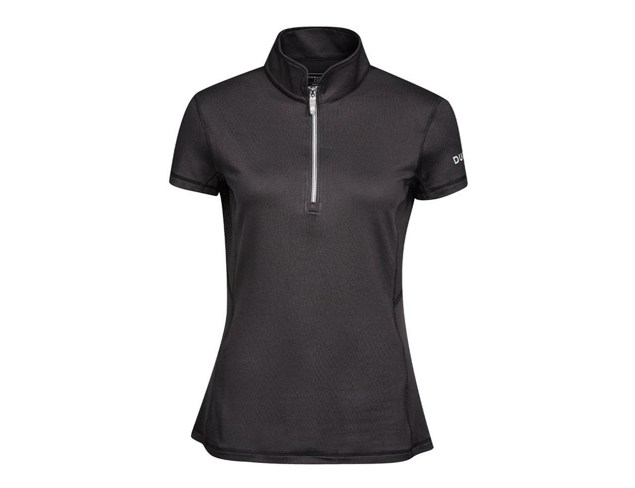 Kylee short sleeve shirt II