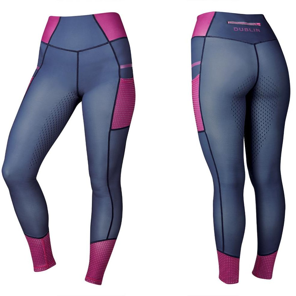 1004091000-REDVIOLET_DB-PWR-TECH-TIGHTS-OM_Image_Null_Hero